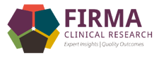 FirmaClinical_Logo
