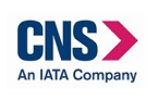 Cargo Network Services Corporation (CNS)